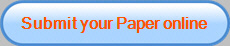 Submit your Paper online